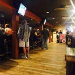 Foto State 48 Tavern
