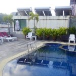 Photo of Hemingways Hotel Patong Beach