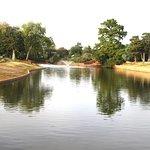 Will Rogers Park, Oklahoma City, Oklahoma