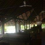 ภาพถ่ายของ Marari Beach Resort