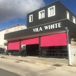 Foto de Villa White
