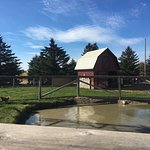 Foto Whittamore's Farm