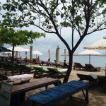 Photo of The Oasis Lagoon Sanur