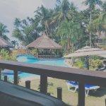 可可海灘度假酒店照片