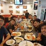 Bild från Yam Thai Restaurant