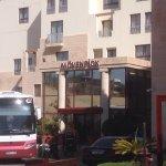 صورة فوتوغرافية لـ فندق موفنبيك قلعة النبطي