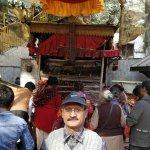 Foto de Templo Dakshinkali