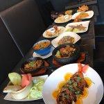 Photo de restaurant isshin