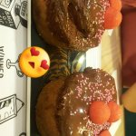 Photo de Emilie's Cookies