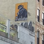 Foto de Streetwise New York Tours (Tours Alternativos de Nueva York)