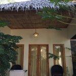 Bild från Salassa Guest House