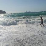 beach - 3