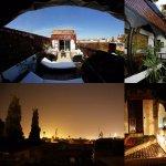 "Dar Najat's Kitchen "" Enjoy the Real Morocco..! """