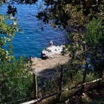 Foto de Villaggio Santa Fortunata Campogaio