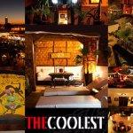 """"""" Top Value Restaurant in Marrakech """""""
