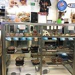 Foto van Tanioka's Seafood and Catering