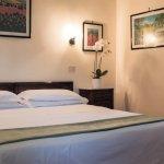 Photo of Hotel Villa Liana
