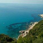 Photo de SENSIMAR Grand Mediterraneo Resort & Spa by Atlantica