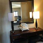 엠버시 스위트 만달레이 비치 - 호텔 앤드 리조트의 사진