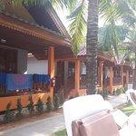 Phi Phi Anita Resort Foto