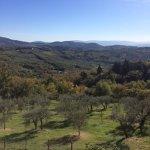 Photo of Trattoria I Ricchi