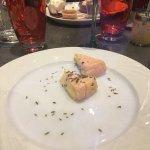 Photo of La Taverne D Alsace