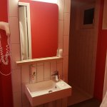 Photo of Ibis Styles Vichy Centre