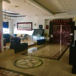 Photo of Phoenicia Express Hotel