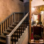 Photo de Hotel Antonius