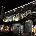 Photo de The Windermere Hotel