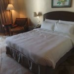 達沃市馬可波羅酒店照片