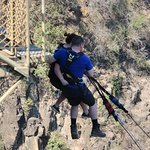 Photo de Shearwater Victoria Falls - Bungee, Bridge Tours and Activities