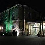 Photo of Orsett Hall