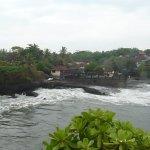 Photo of Club Bali Mirage