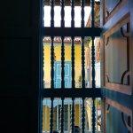 Photo de Beltran de Santa Cruz Boutique Hotel Havana