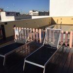 Sercotel Asta Regia Jerez Hotel