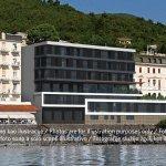 Foto de Smart Selection Hotel Istra