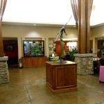 Photo of Hilton Garden Inn Bozeman