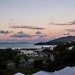 Foto de Azure Sea Whitsunday