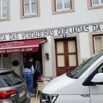 Photo of Fabrica das Verdadeiras Queijadas da Sapa