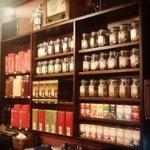Photo of Tea House