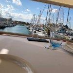 Bild från Agua de Mar