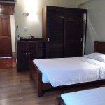 Shwe Ingyinn Hotel Foto