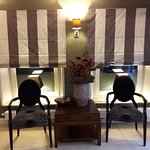 Romantik Hotel Walhalla