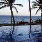 IKIN Margarita Hotel & Spa Photo