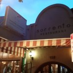 Photo of Sorrento Restaurant