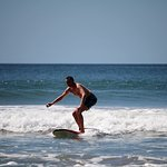 Φωτογραφία: Blue Surf Sanctuary