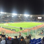 Photo of Stadio Olimpico