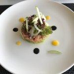 Billede af Yum Yum - K108 Hotel Doha
