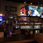 Photo of Time Out Sports Bar & Grill